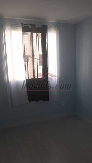 4 - Apartamento 2 quartos à venda Campo Grande, Rio de Janeiro - R$ 179.000 - PEAP22100 - 5