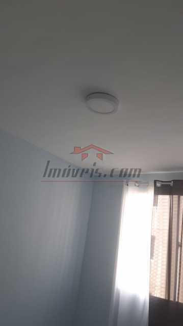 5 - Apartamento 2 quartos à venda Campo Grande, Rio de Janeiro - R$ 179.000 - PEAP22100 - 6