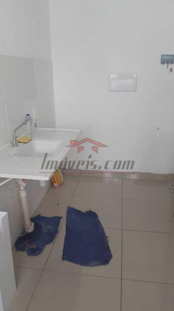 6 - Apartamento 2 quartos à venda Campo Grande, Rio de Janeiro - R$ 179.000 - PEAP22100 - 7