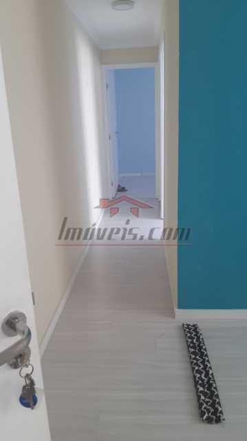 9 - Apartamento 2 quartos à venda Campo Grande, Rio de Janeiro - R$ 179.000 - PEAP22100 - 10