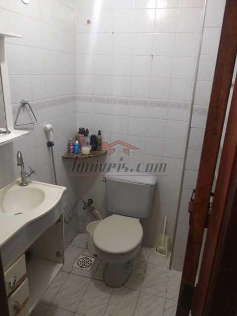0db2d05d-0e6b-4c82-8e5c-c1f121 - Casa de Vila 4 quartos à venda Praça Seca, Rio de Janeiro - R$ 349.000 - PSCV40011 - 20