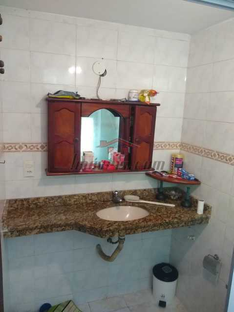 1a831c41-fa5d-4b80-ac92-7ba981 - Casa de Vila 4 quartos à venda Praça Seca, Rio de Janeiro - R$ 349.000 - PSCV40011 - 22