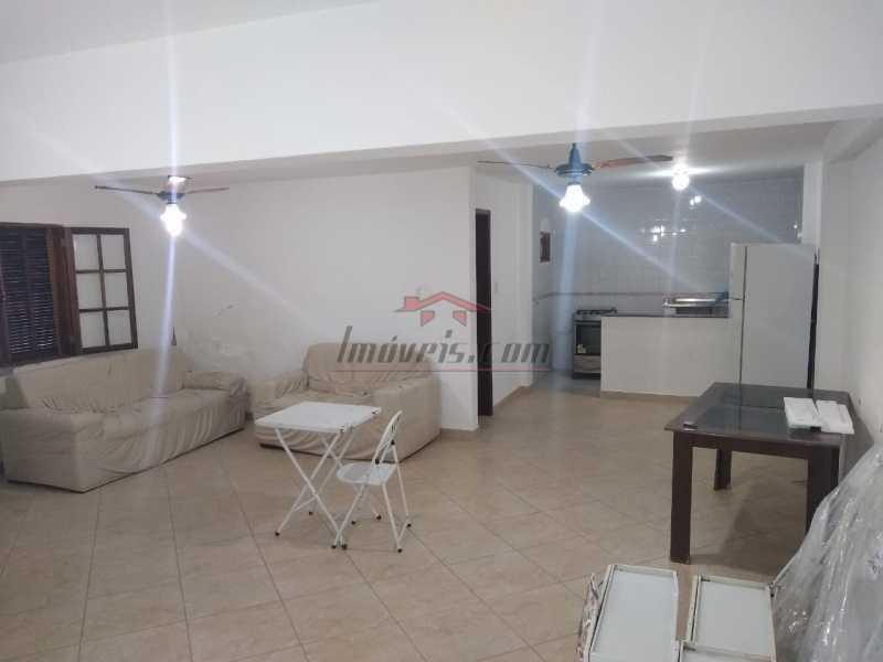 7e0ea143-af4e-4230-b139-0993c4 - Casa de Vila 4 quartos à venda Praça Seca, Rio de Janeiro - R$ 349.000 - PSCV40011 - 7
