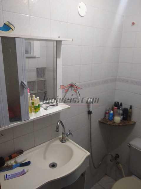 9b95ed8d-8e0b-4ef1-a05e-4502d1 - Casa de Vila 4 quartos à venda Praça Seca, Rio de Janeiro - R$ 349.000 - PSCV40011 - 23