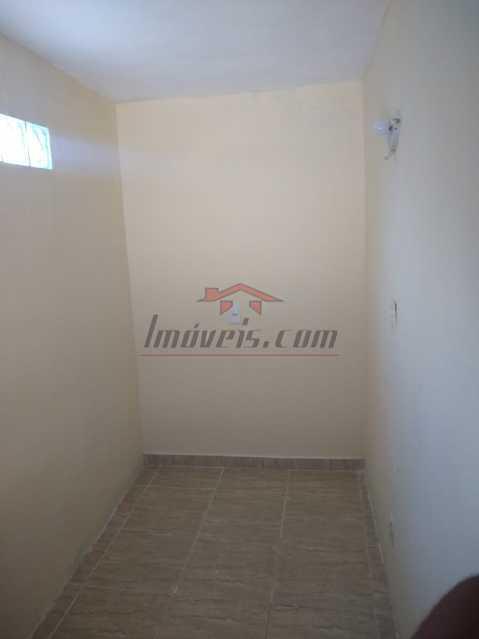 9ba79a88-d527-4288-a941-4c0fab - Casa de Vila 4 quartos à venda Praça Seca, Rio de Janeiro - R$ 349.000 - PSCV40011 - 17
