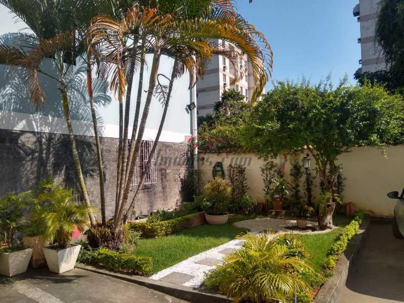 41e73e37-9d28-4447-aae4-cff284 - Casa de Vila 4 quartos à venda Praça Seca, Rio de Janeiro - R$ 349.000 - PSCV40011 - 3