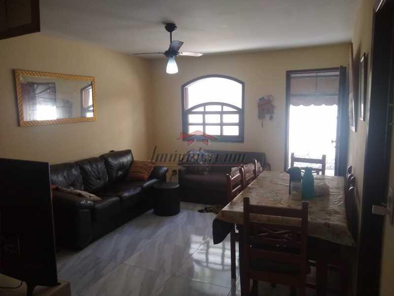 310ef362-fd63-48dc-8f0d-358b84 - Casa de Vila 4 quartos à venda Praça Seca, Rio de Janeiro - R$ 349.000 - PSCV40011 - 6