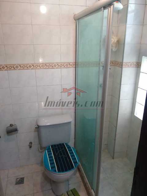 756ee9c2-6e29-42b0-b010-182d22 - Casa de Vila 4 quartos à venda Praça Seca, Rio de Janeiro - R$ 349.000 - PSCV40011 - 21