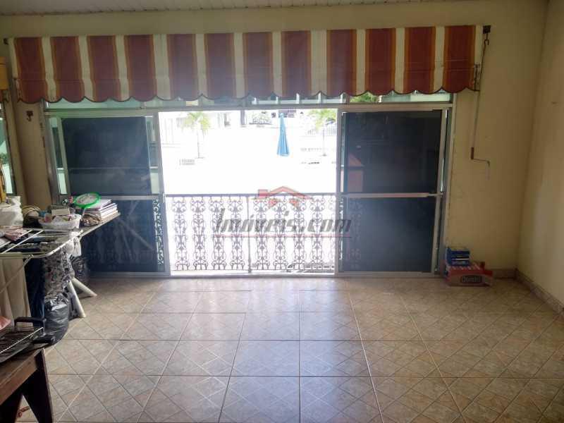 2248cfb1-6d88-415d-b3aa-18dcac - Casa de Vila 4 quartos à venda Praça Seca, Rio de Janeiro - R$ 349.000 - PSCV40011 - 4