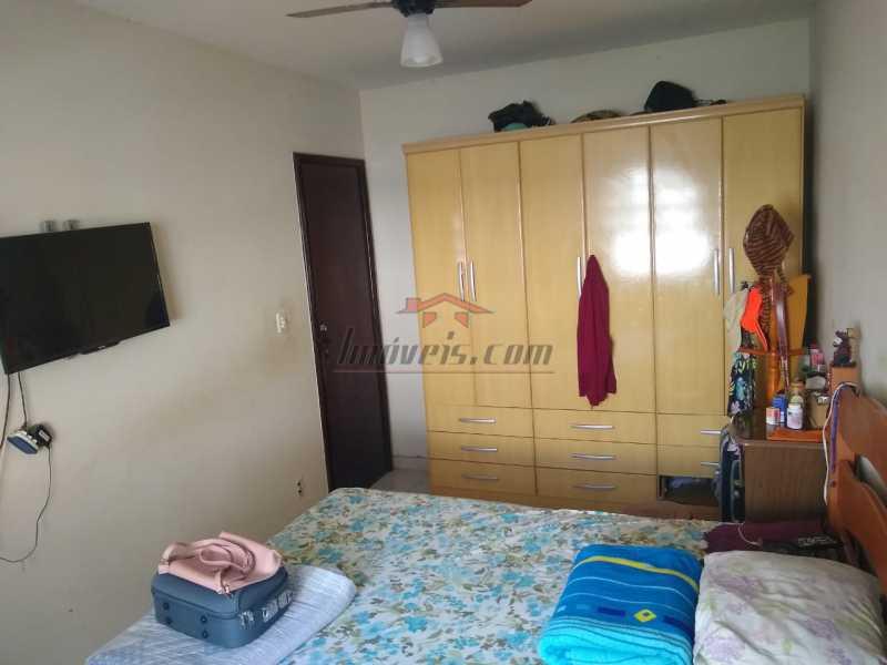 7046eb16-79c9-4496-80fe-0c1d08 - Casa de Vila 4 quartos à venda Praça Seca, Rio de Janeiro - R$ 349.000 - PSCV40011 - 12