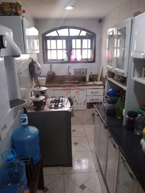 644665b1-871d-4b98-90c5-1c995b - Casa de Vila 4 quartos à venda Praça Seca, Rio de Janeiro - R$ 349.000 - PSCV40011 - 19