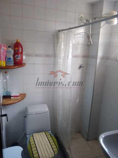 a7f63d2d-b115-48a5-835f-dad887 - Casa de Vila 4 quartos à venda Praça Seca, Rio de Janeiro - R$ 349.000 - PSCV40011 - 26