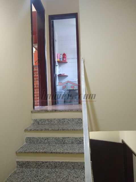 b5be834c-434f-426a-b586-2133bc - Casa de Vila 4 quartos à venda Praça Seca, Rio de Janeiro - R$ 349.000 - PSCV40011 - 9