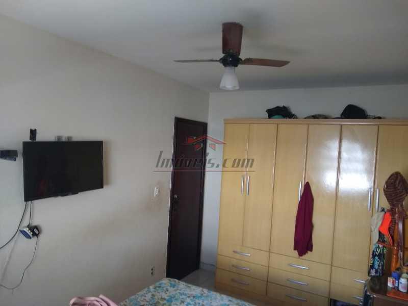 d3d24c30-5fd0-4f97-8713-c52b03 - Casa de Vila 4 quartos à venda Praça Seca, Rio de Janeiro - R$ 349.000 - PSCV40011 - 13