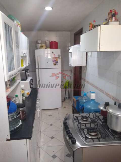 d906498b-2fd7-48b3-9dfe-046ed1 - Casa de Vila 4 quartos à venda Praça Seca, Rio de Janeiro - R$ 349.000 - PSCV40011 - 18