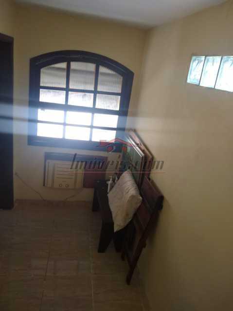 deec89a8-c40e-4de0-ac50-7579bb - Casa de Vila 4 quartos à venda Praça Seca, Rio de Janeiro - R$ 349.000 - PSCV40011 - 16