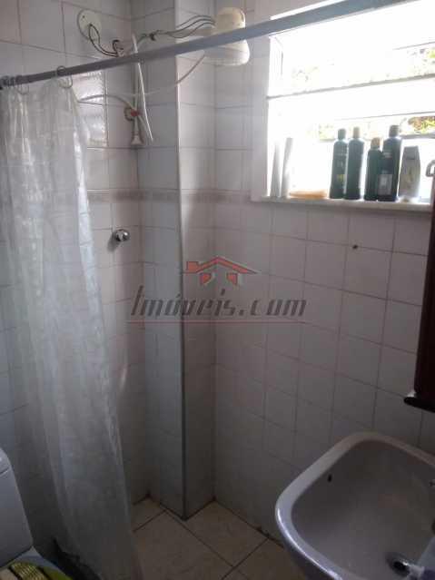 e5d1ac4d-dd34-424c-bb38-7e5a4d - Casa de Vila 4 quartos à venda Praça Seca, Rio de Janeiro - R$ 349.000 - PSCV40011 - 27