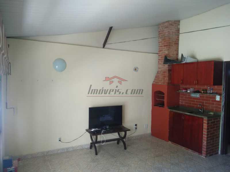 ef3d2f2b-bd14-40ef-8d63-9d3d12 - Casa de Vila 4 quartos à venda Praça Seca, Rio de Janeiro - R$ 349.000 - PSCV40011 - 29