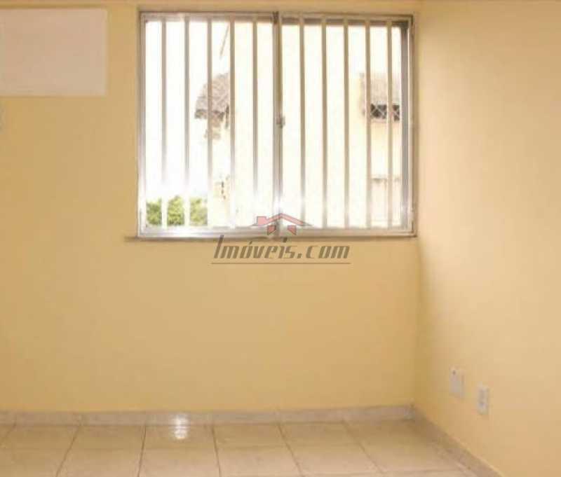 1f759add-011a-458d-b9c9-0636f0 - Apartamento 2 quartos à venda Jardim Sulacap, Rio de Janeiro - R$ 220.000 - PSAP22030 - 10