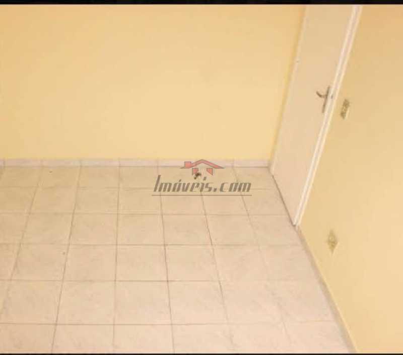 6f225d95-fb17-42d9-a2a2-141540 - Apartamento 2 quartos à venda Jardim Sulacap, Rio de Janeiro - R$ 220.000 - PSAP22030 - 4