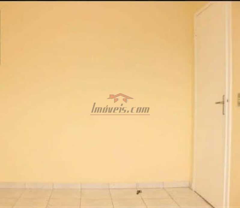 55e50722-eafb-459f-b9ad-7aac97 - Apartamento 2 quartos à venda Jardim Sulacap, Rio de Janeiro - R$ 220.000 - PSAP22030 - 7