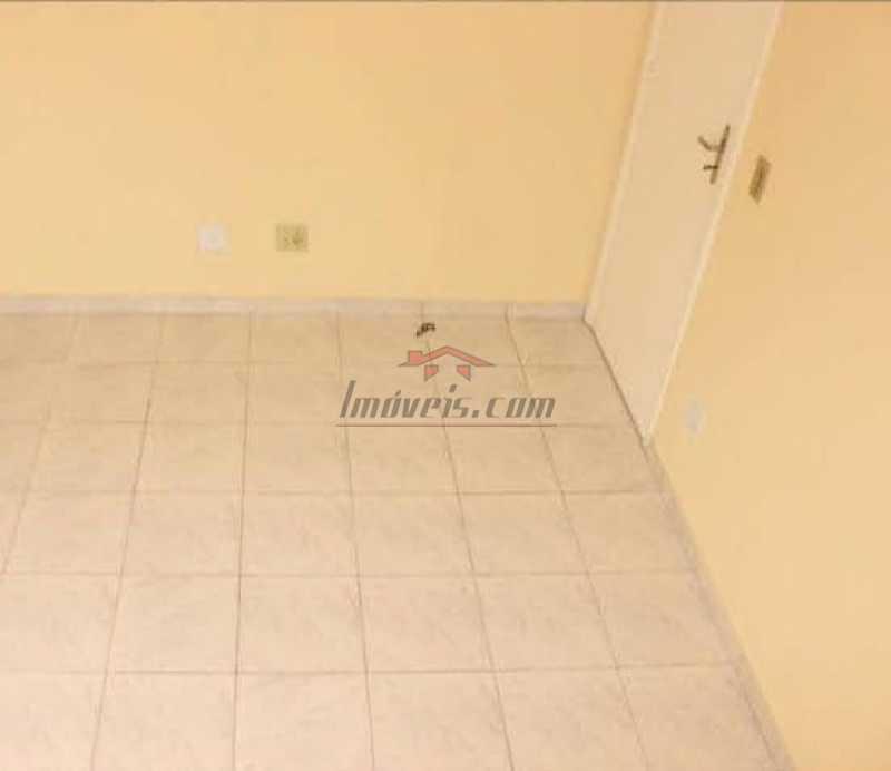 286bd377-04a1-4433-9c83-bc714a - Apartamento 2 quartos à venda Jardim Sulacap, Rio de Janeiro - R$ 220.000 - PSAP22030 - 6