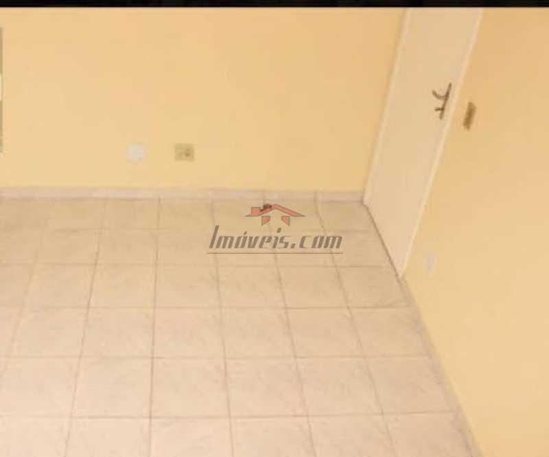 03455f30-3c5c-44bc-b680-474116 - Apartamento 2 quartos à venda Jardim Sulacap, Rio de Janeiro - R$ 220.000 - PSAP22030 - 5