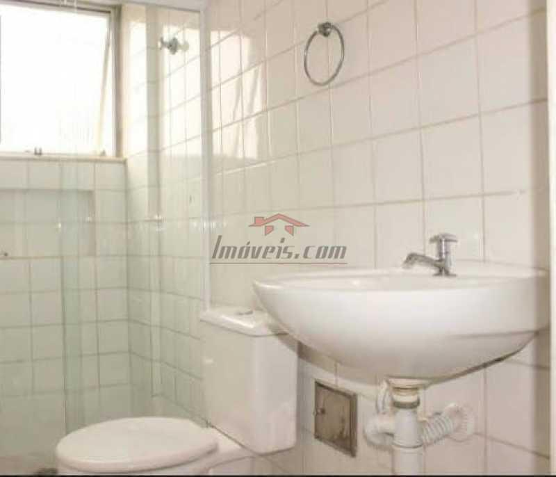 3569c9be-a996-4f82-9e0d-22d2ea - Apartamento 2 quartos à venda Jardim Sulacap, Rio de Janeiro - R$ 220.000 - PSAP22030 - 12