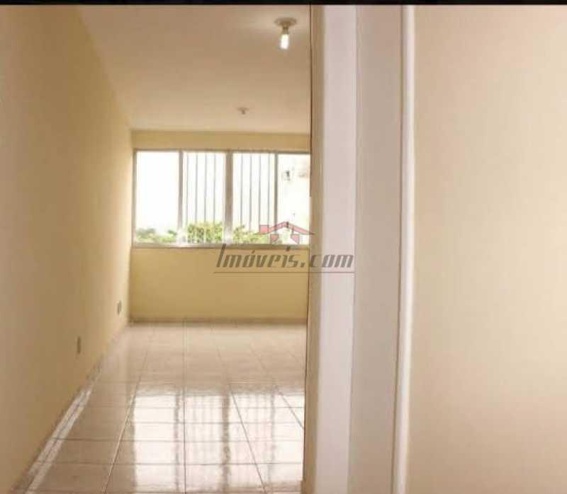 ca8451ba-274f-4756-90cc-b350e7 - Apartamento 2 quartos à venda Jardim Sulacap, Rio de Janeiro - R$ 220.000 - PSAP22030 - 9