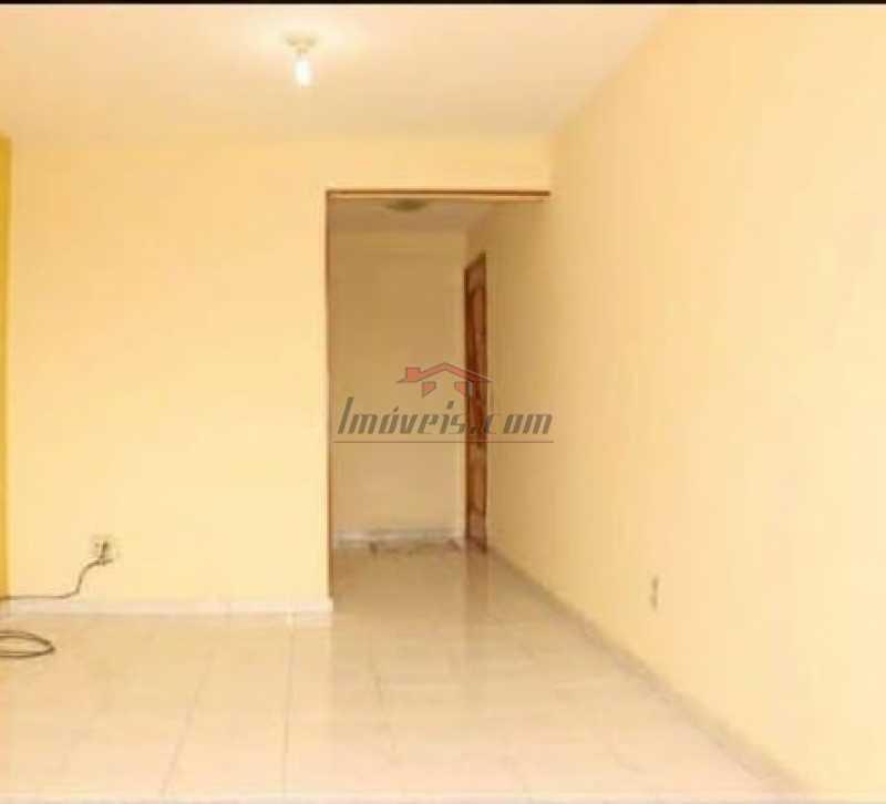 cb588608-4948-41aa-a414-789616 - Apartamento 2 quartos à venda Jardim Sulacap, Rio de Janeiro - R$ 220.000 - PSAP22030 - 1