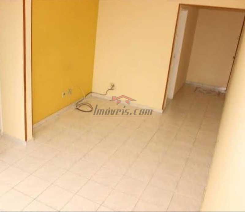 e7a4d818-63ce-4dc6-b9f7-494581 - Apartamento 2 quartos à venda Jardim Sulacap, Rio de Janeiro - R$ 220.000 - PSAP22030 - 3