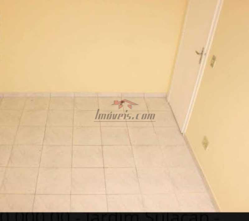 e509f670-44ab-485c-b718-4e96c9 - Apartamento 2 quartos à venda Jardim Sulacap, Rio de Janeiro - R$ 220.000 - PSAP22030 - 8