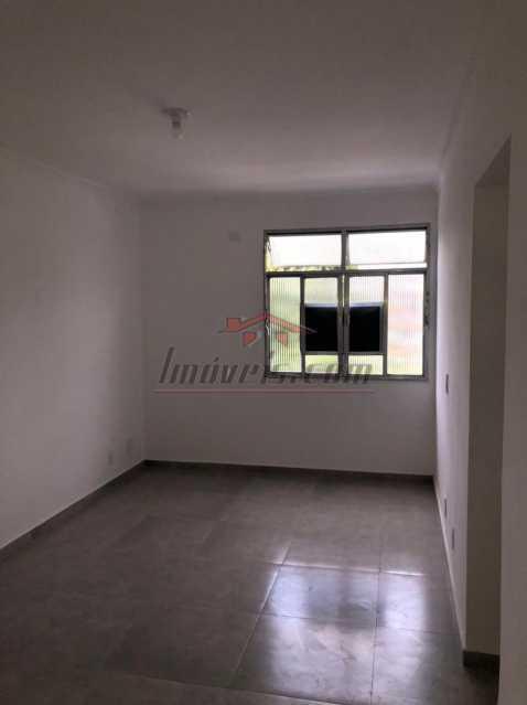 2 - Apartamento 3 quartos à venda Oswaldo Cruz, Rio de Janeiro - R$ 165.000 - PEAP30829 - 3