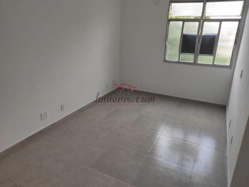 3 - Apartamento 3 quartos à venda Oswaldo Cruz, Rio de Janeiro - R$ 165.000 - PEAP30829 - 4