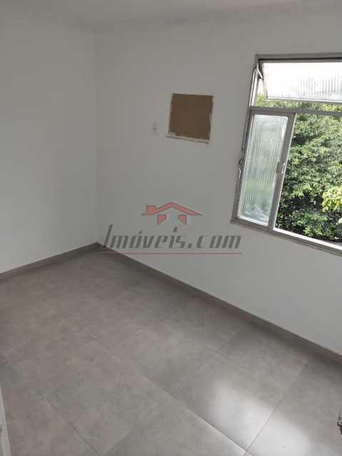 4 - Apartamento 3 quartos à venda Oswaldo Cruz, Rio de Janeiro - R$ 165.000 - PEAP30829 - 5
