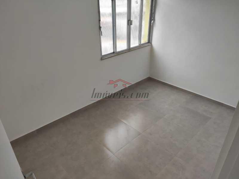 6 - Apartamento 3 quartos à venda Oswaldo Cruz, Rio de Janeiro - R$ 165.000 - PEAP30829 - 7