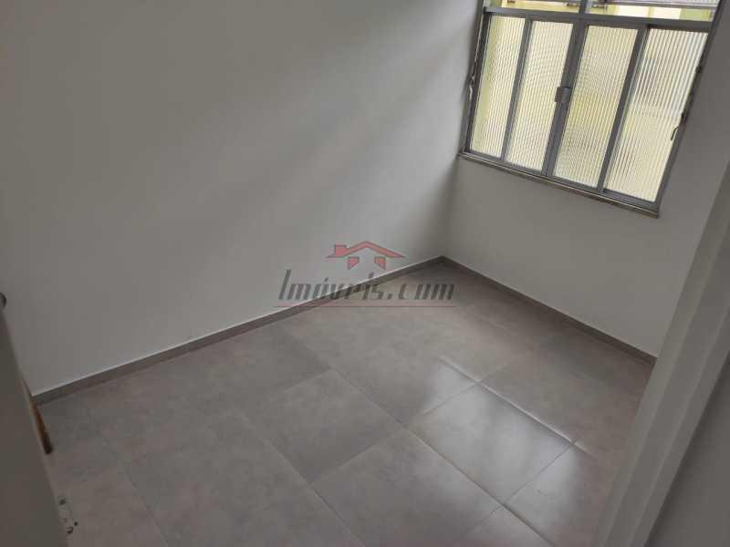 7 - Apartamento 3 quartos à venda Oswaldo Cruz, Rio de Janeiro - R$ 165.000 - PEAP30829 - 8