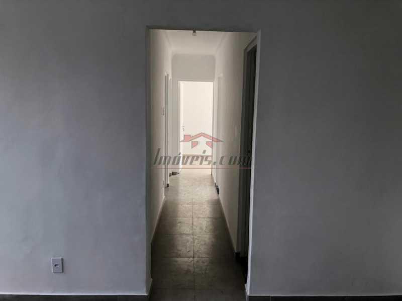 8 - Apartamento 3 quartos à venda Oswaldo Cruz, Rio de Janeiro - R$ 165.000 - PEAP30829 - 9