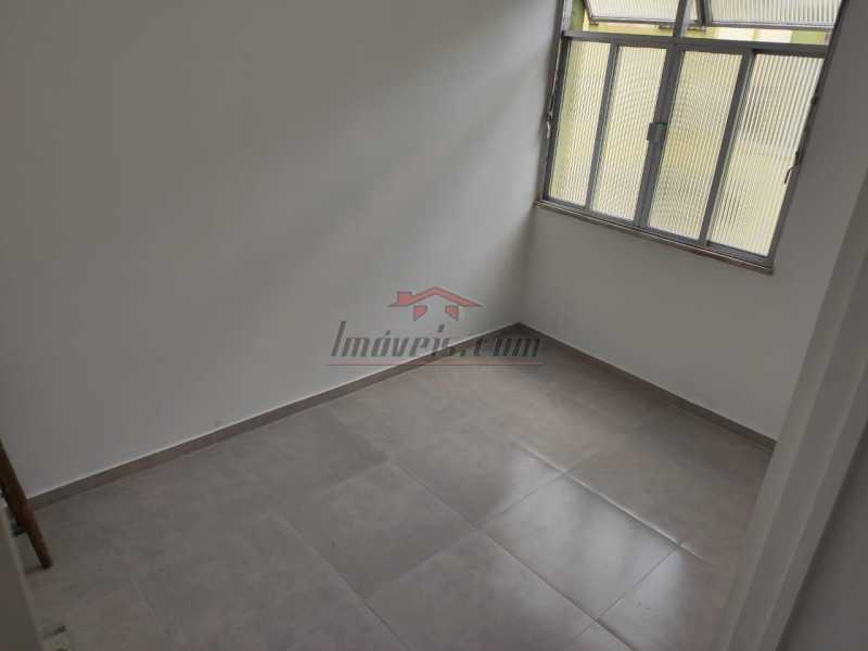 9 - Apartamento 3 quartos à venda Oswaldo Cruz, Rio de Janeiro - R$ 165.000 - PEAP30829 - 10