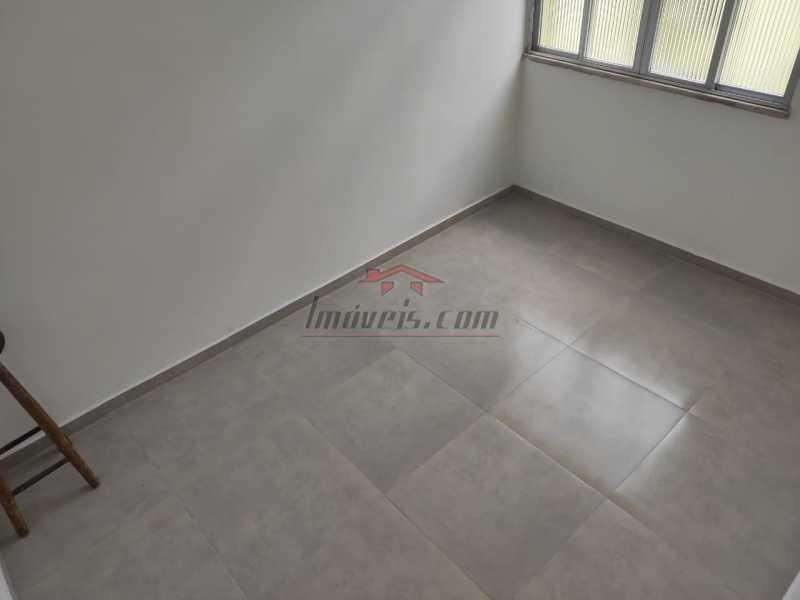 10 - Apartamento 3 quartos à venda Oswaldo Cruz, Rio de Janeiro - R$ 165.000 - PEAP30829 - 11