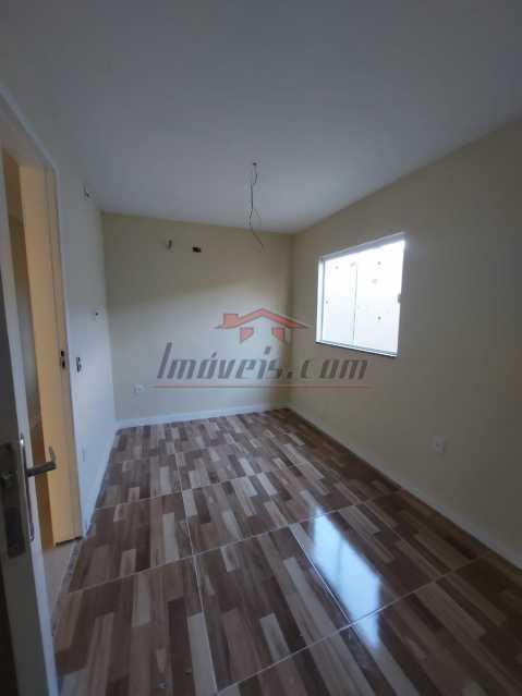 7 - Casa em Condomínio 2 quartos à venda Guaratiba, Rio de Janeiro - R$ 259.900 - PECN20243 - 8