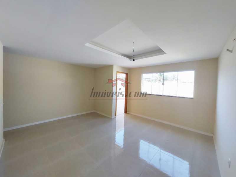 9 - Casa em Condomínio 2 quartos à venda Guaratiba, Rio de Janeiro - R$ 259.900 - PECN20243 - 10
