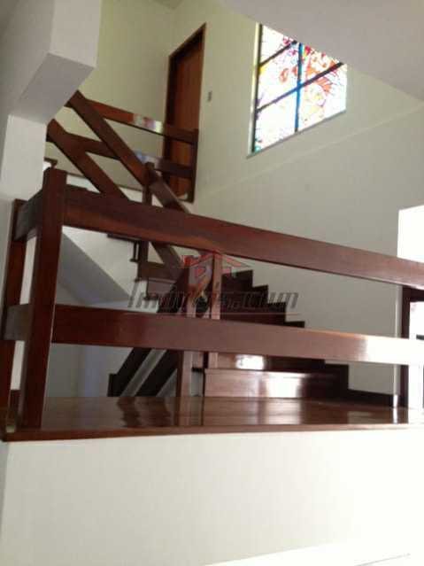 3 - Casa em Condomínio 5 quartos à venda Barra da Tijuca, Rio de Janeiro - R$ 5.000.000 - PECN50028 - 4
