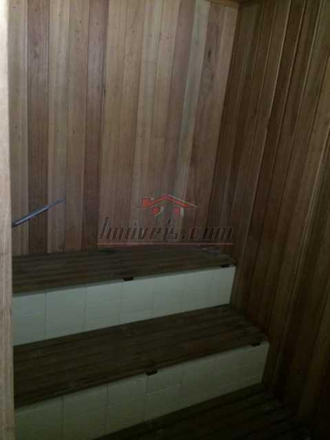 7 - Casa em Condomínio 5 quartos à venda Barra da Tijuca, Rio de Janeiro - R$ 5.000.000 - PECN50028 - 8