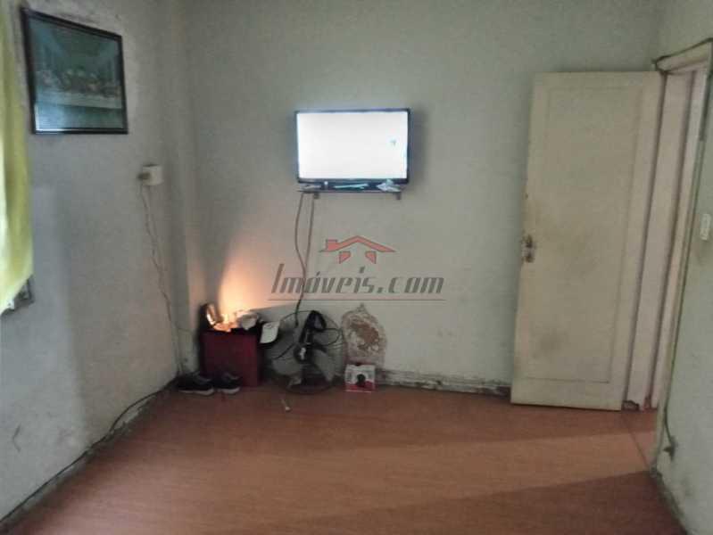 2. - Apartamento 3 quartos à venda Campinho, Rio de Janeiro - R$ 195.000 - PEAP30831 - 3