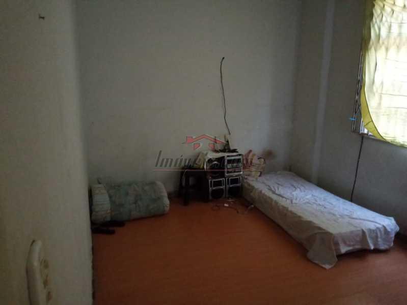 3. - Apartamento 3 quartos à venda Campinho, Rio de Janeiro - R$ 195.000 - PEAP30831 - 4