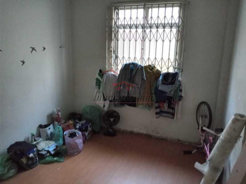4. - Apartamento 3 quartos à venda Campinho, Rio de Janeiro - R$ 195.000 - PEAP30831 - 5