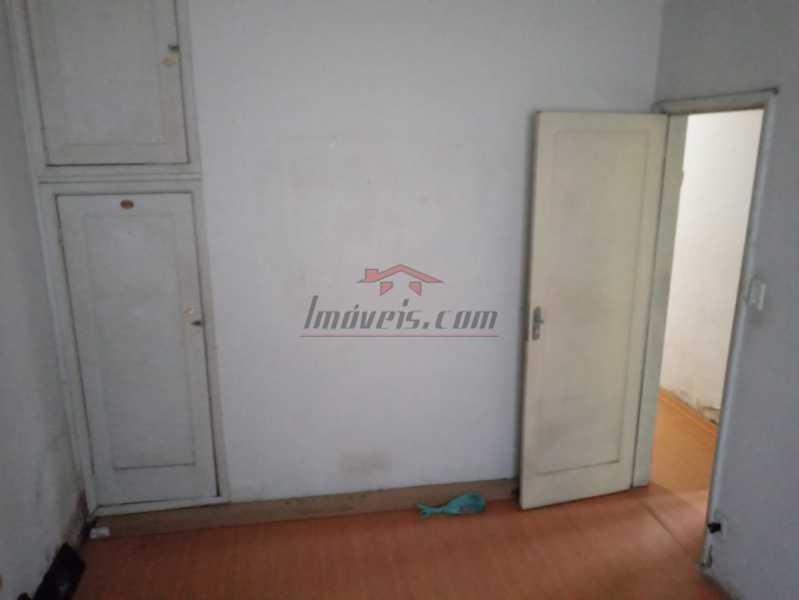 5. - Apartamento 3 quartos à venda Campinho, Rio de Janeiro - R$ 195.000 - PEAP30831 - 6