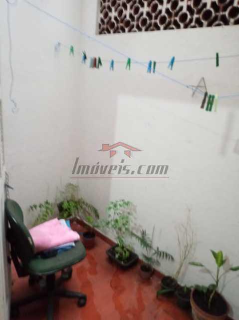 7. - Apartamento 3 quartos à venda Campinho, Rio de Janeiro - R$ 195.000 - PEAP30831 - 8