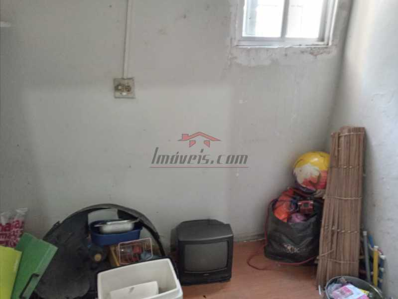 8. - Apartamento 3 quartos à venda Campinho, Rio de Janeiro - R$ 195.000 - PEAP30831 - 9